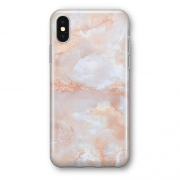 Recover Rose Case iPhone XS Max