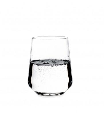 iittala Essence waterglas
