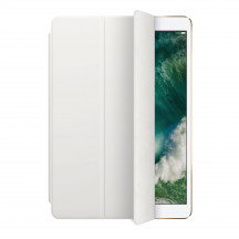 Apple iPad Pro 10,5-inch Smart Cover wit
