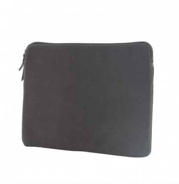 Hex Supply sleeve 13-inch MacBook Air/Pro (Retina)