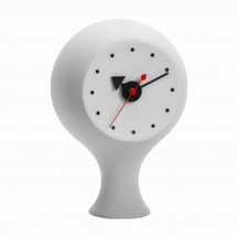 Vitra Ceramic Clock Model #1