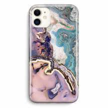 Recover Agate Case iPhone 11