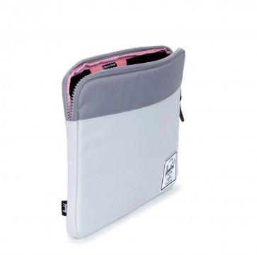 Herschel Anchor sleeve 15-inch MacBook Air/Pro Lunar Rock Grey