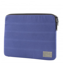 Hex Century sleeve 15-inch MacBook Pro Retina