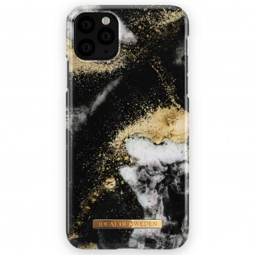 iDeal of Sweden Case iPhone 11 Pro outer space agate
