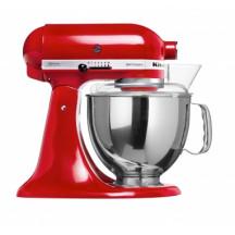KitchenAid Artisan keukenrobot keizerrood