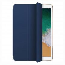 Apple iPad Pro 10,5-inch Smart Cover donker kobalt