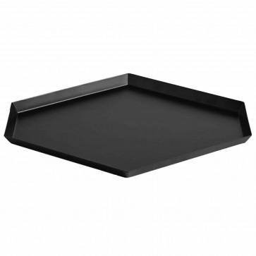 Kaleido zwart
