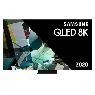Samsung QLED 8K Q950TS (€500 cashback tem 30/08/2020)