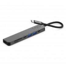 LINQ 7-in-1 USB-C HUB