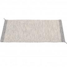 Muuto Ply tapijt gebroken wit