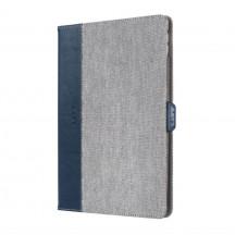 Laut Pro-Folio iPad mini 4 blauw
