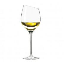 Eva Solo wijnglazen