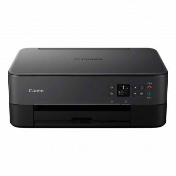 Canon PIXMA TS5350 all-in-one inkjetprinter