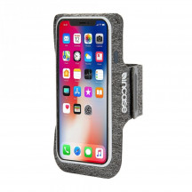 Incase Active Armband iPhone X