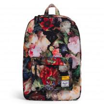 Herschel rugzak Heritage fall floral