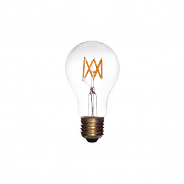 Tala Crown LED lamp