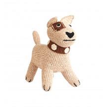 Anne-Claire Petit Terrier