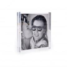 XLBoom Acrylic Magnetic Frame 10 x 10