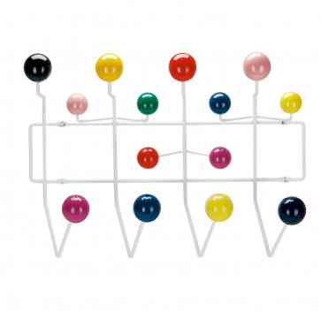 Vitra Hang it all