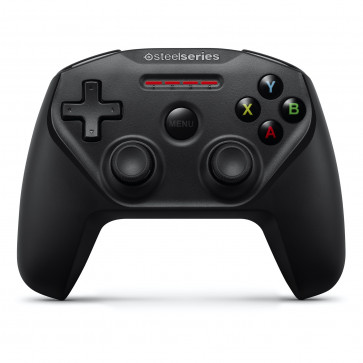 SteelSeries Nimbus draadloze gamecontroller