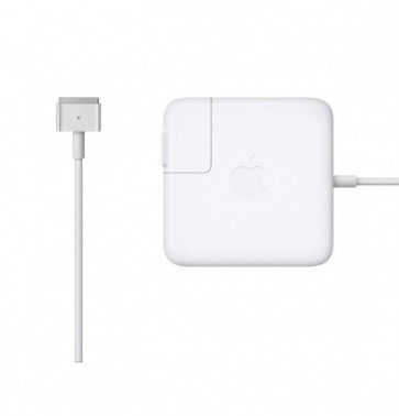 Apple MagSafe2 Power Adapter - 60W