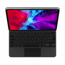 Apple Magic Keyboard 12,9-inch iPad Pro