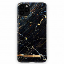 iDeal of Sweden Case iPhone 11 Pro Max port laurent marble
