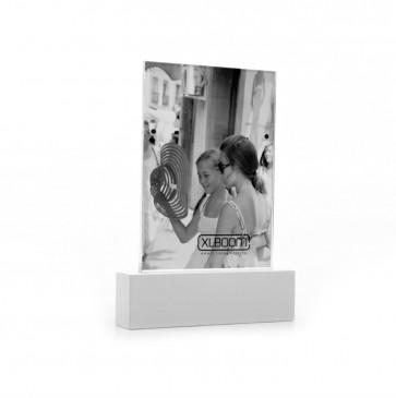 XLBoom Manta Frame 10 x 15 wit