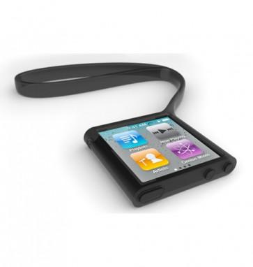 Griffin wristlet iPod nano 6G