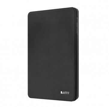 Laut R-Evolve Stand Case iPad mini 4 zwart