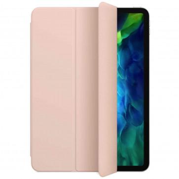 Apple iPad Pro 11-inch Smart Folio