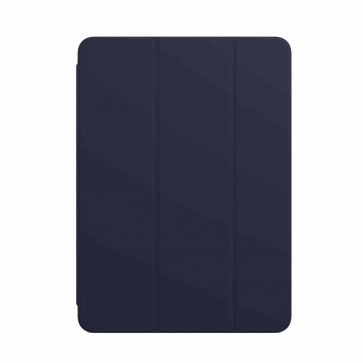 donkermarineblauw