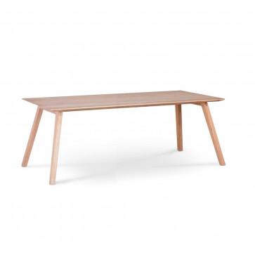 Prostoria Monk tafel