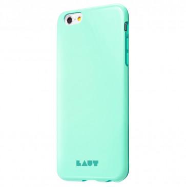 Laut Huex iPhone 6(s) Plus groen