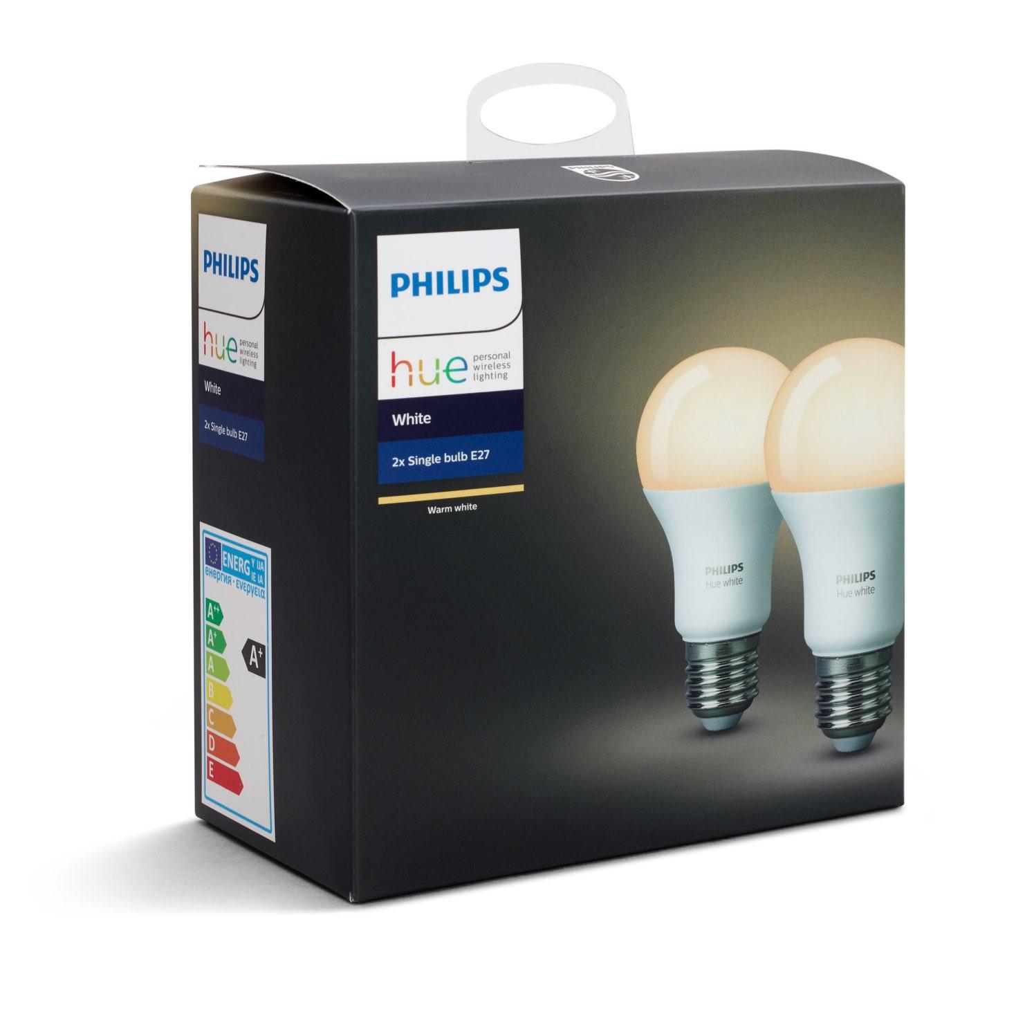philips hue lampen philips hue lampen with philips hue lampen je hoeft geen genie te zijn voor. Black Bedroom Furniture Sets. Home Design Ideas