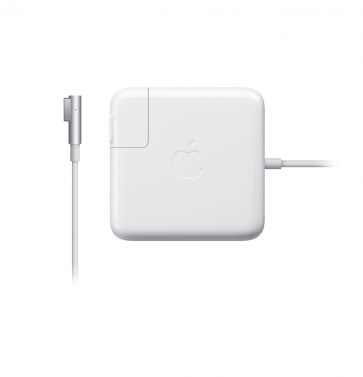 Apple MagSafe Power Adapter - 60W