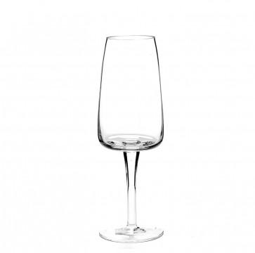 Serax champagneglas