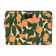 Wouf Peach Sleeve 13-inch MacBook Air/Pro