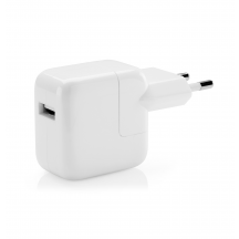 Apple 12W USB-stroomadapter