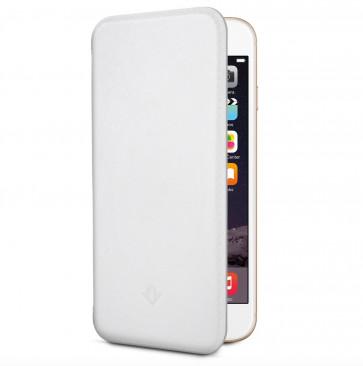 Twelve South SurfacePad iPhone 6(s) Plus wit
