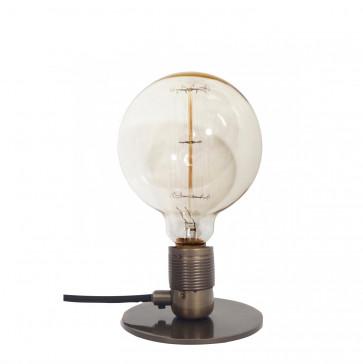 Frama tafellamp brons