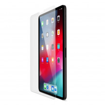 Artwizz Second Display 12,9-inch iPad Pro