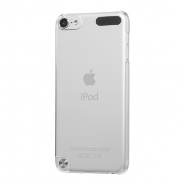 Laut Slim Case iPod touch 5 UltraClear