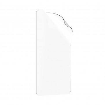 Tech21 Impact Shield Self-Heal iPhone 11 Pro Max