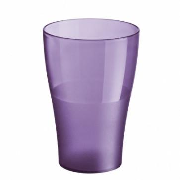 Koziol ROY drinkbeker