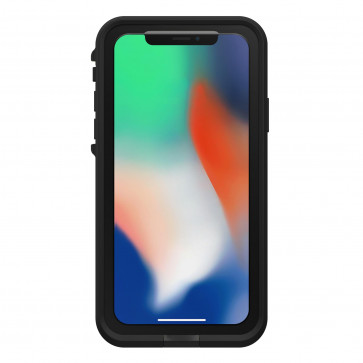 Lifeproof Fré Case iPhone X
