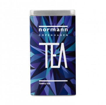 Normann Tea tempelthee
