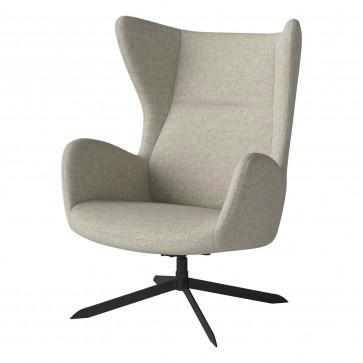 Bolia Solo Lounge Chair