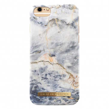 iDeal of Sweden Case iPhone 8/7/6(s) ocean marble